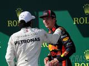 "F1 Gossip: Verstappen says Hamilton's domination ""boring"""