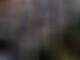 Pirelli budget that of an F1 team
