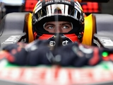 Verstappen under no illusion about Red Bull's pace
