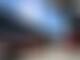 Raikkonen: 2015 Ferrari isn't flawed