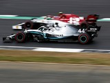 "Wolff explains why Mercedes blocked reversed-grid race ""gimmick"""