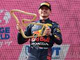 Verstappen insists 2021 F1 title fight is 'closer than the points show'
