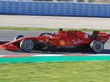 Leclerc Feels 'Work on Track' will be 'Extremely Important' in 2020