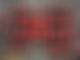 Ferrari upgrade revealed for Bahrain