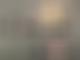 Ranked - Top 10 F1 championship seasons [Pt 2]