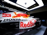 Red Bull and Honda confirm collaboration plans from 2022