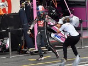 'No explanation' for Romain Grosjean's French Grand Prix Q3 crash
