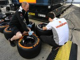 Pirelli issues a statement