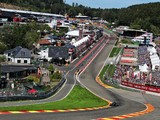 Government gives green light to closed doors Belgian GP in 2020