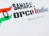 Force India F1 announces new digital partner