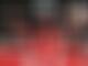 Vettel felt 'free' on German GP F1 pole lap