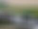 Eifel GP: Race team notes - AlphaTauri