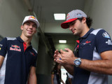 Malaysia GP: Thursday Press Conference Part 2