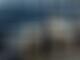 Red Bull debuts RB11 in zebra testing livery