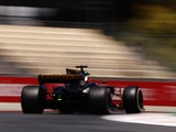 Pirelli promises to look at softer tyres for 2018 Formula 1 season