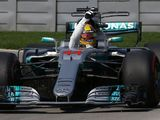 F1's victory lap seatbelt controversy a safety step too far