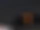 McLaren had 'potential' in Chinese GP – Lando Norris