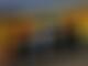 Qualifying debrief: Hamilton's true pace