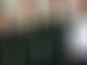 Caterham confirm Jerez plans