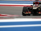Kovalainen: I got everything from car