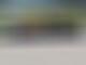Renault To Present New Floor Upgrade for Belgian Grand Prix