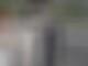 Williams: We must capitalise on grid slots
