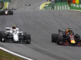 Ricciardo claims he changed overtaking in F1