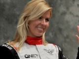 De Villota 'died from crash injuries'