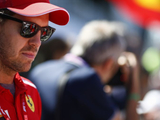 Ferrari's 'overwhelming' evidence for Vettel hearing was... a bit embarrassing