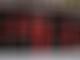 Ferrari F1 team wants to avoid war of words over Vettel/Hamilton