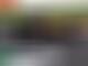 McLaren Autosport BRDC Award winner Gamble in McLaren F1 test prize