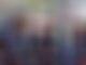 Rosberg: Albon drove 'very, very badly' at Eifel GP