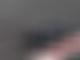 Barcelona - F1 testing results II [Wednesday 3pm]