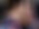 Haas adamant Ferrari won't decide their line up