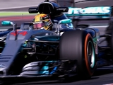 Pirelli could soften for Silverstone