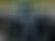 Rosberg fastest ahead of qualifying