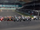 Malaysia set to pull plug on F1 race