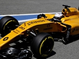 Renault eager to put Monaco blip behind
