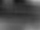 Ferrari announces Le Mans Hypercar programme
