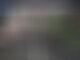 PREVIEW: 2020 Formula 1 Sakhir Grand Prix – Bahrain International Circuit