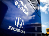 Horner upbeat on Honda progress