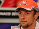 Button: Honda deal 'good news', but no guarantee of future