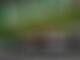 Raikkonen blames fading tyre life for Italian GP victory miss