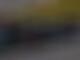 F1 Eifel GP: Bottas takes pole position from Hamilton at Nurburgring