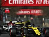 Renault must 'reset' before European season
