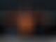 Carlos Sainz Jr. revels in 'great' start to McLaren career