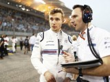 Sirotkin gutted at Williams axe