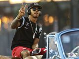 Sir Jackie Stewart suggests 'distracted' Lewis Hamilton has lost focus