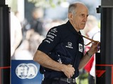 "Coronavirus delay saves Formula 1 teams ""a lot of money"" - Tost"
