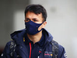 Albon Keeps Hungary fifth place as Red Bull Cleared by Stewards Post-Race